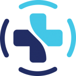 Demo Hospital Financial Assistance Logo